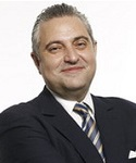 Olivier_Ortega